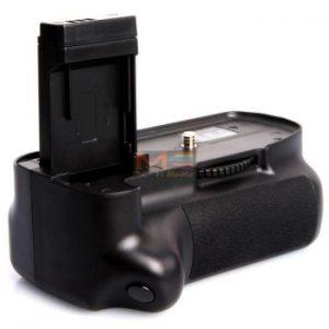 Skaitmeninių kamerų priedai