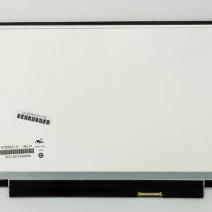 Nešiojamų kompiuterių ekranai